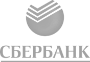 Sberbank of Russia.png