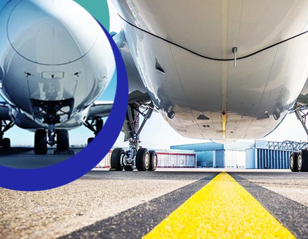 Спутниковая связь в движении; сегменты COTM; передвижная спутниковая связь; спутниковая связь в самолете; COTM в авиации