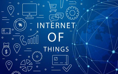 спутниковый IoT; satellite IoT; спутниковый интернет вещей; интернет вещей; промышленный интернет вещей